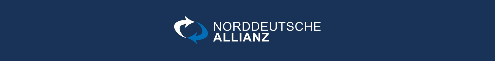 Norddeutsche Allianz